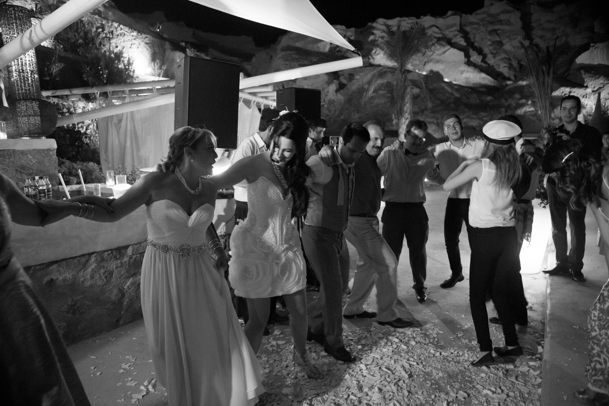 IMG_5092-Casamento em Santorini Lulu