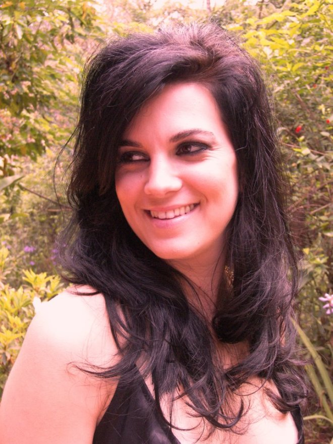 Foto perfil 3