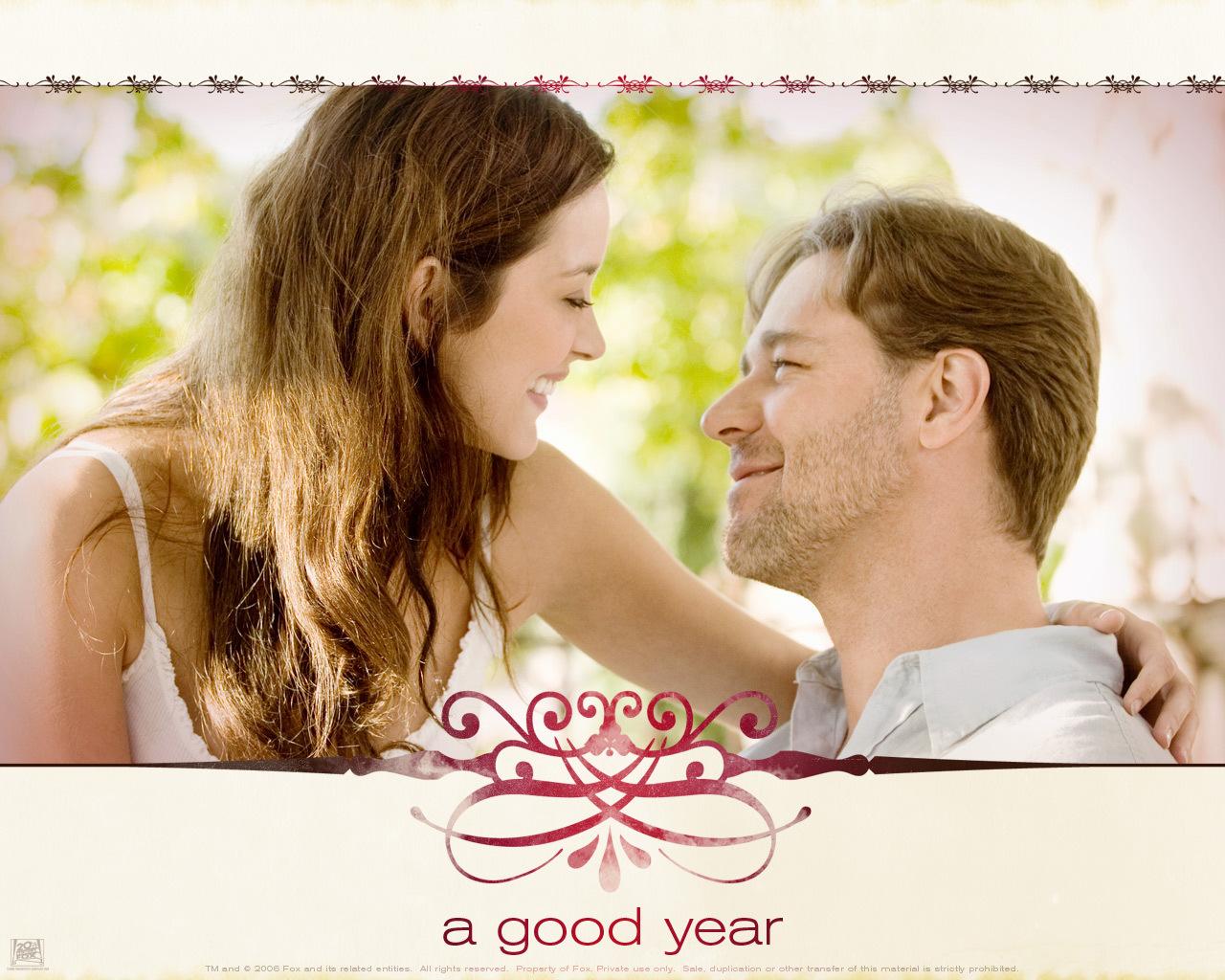 bons filmes para bons vinhos  4