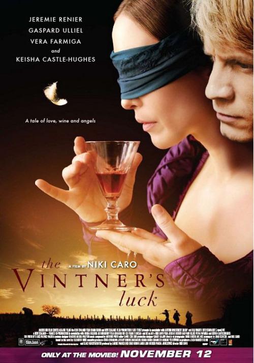 filmes sobre vinhos 1