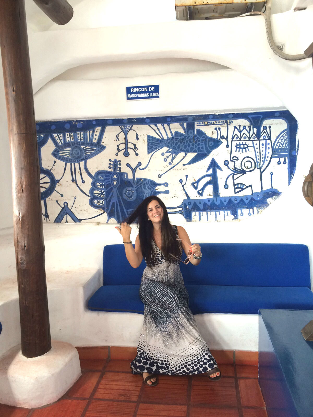 Casapubelo 7 uruguai punta ballena