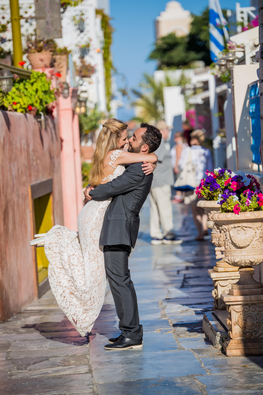fotos Casamento em Santorini 1.15