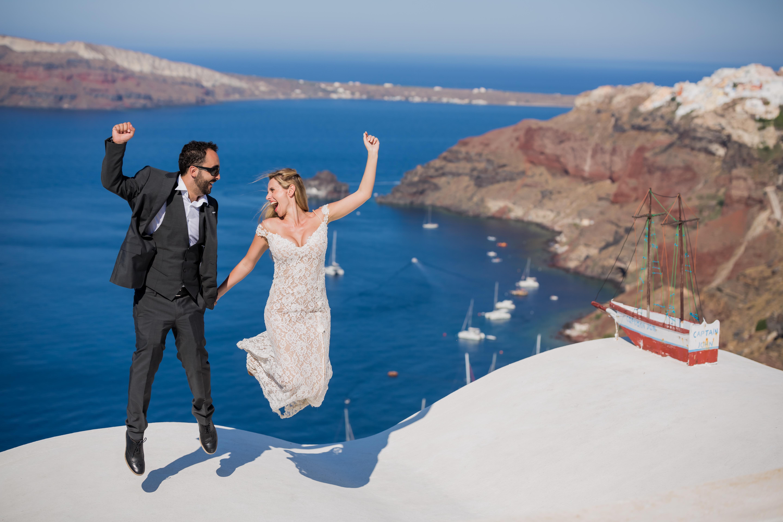 fotos Casamento em Santorini 1.22