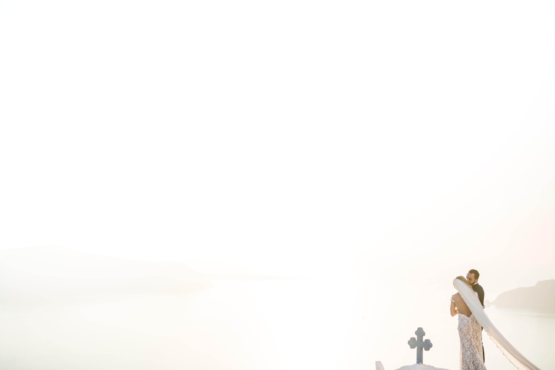 fotos Casamento em Santorini 1.33