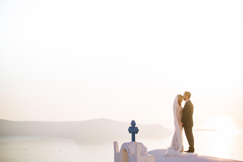 fotos Casamento em Santorini 1.34
