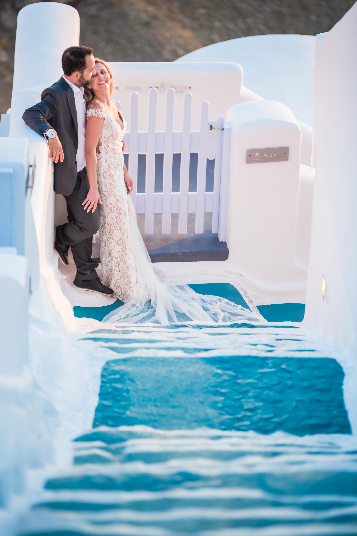 fotos Casamento em Santorini 1.37