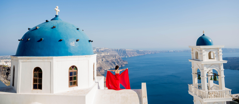 Fotos casamento em Santorini_13