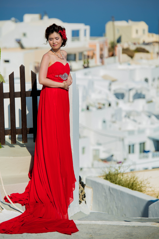 Fotos casamento em Santorini_2