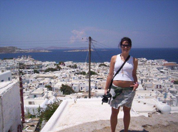 Mykonos Grécia 3