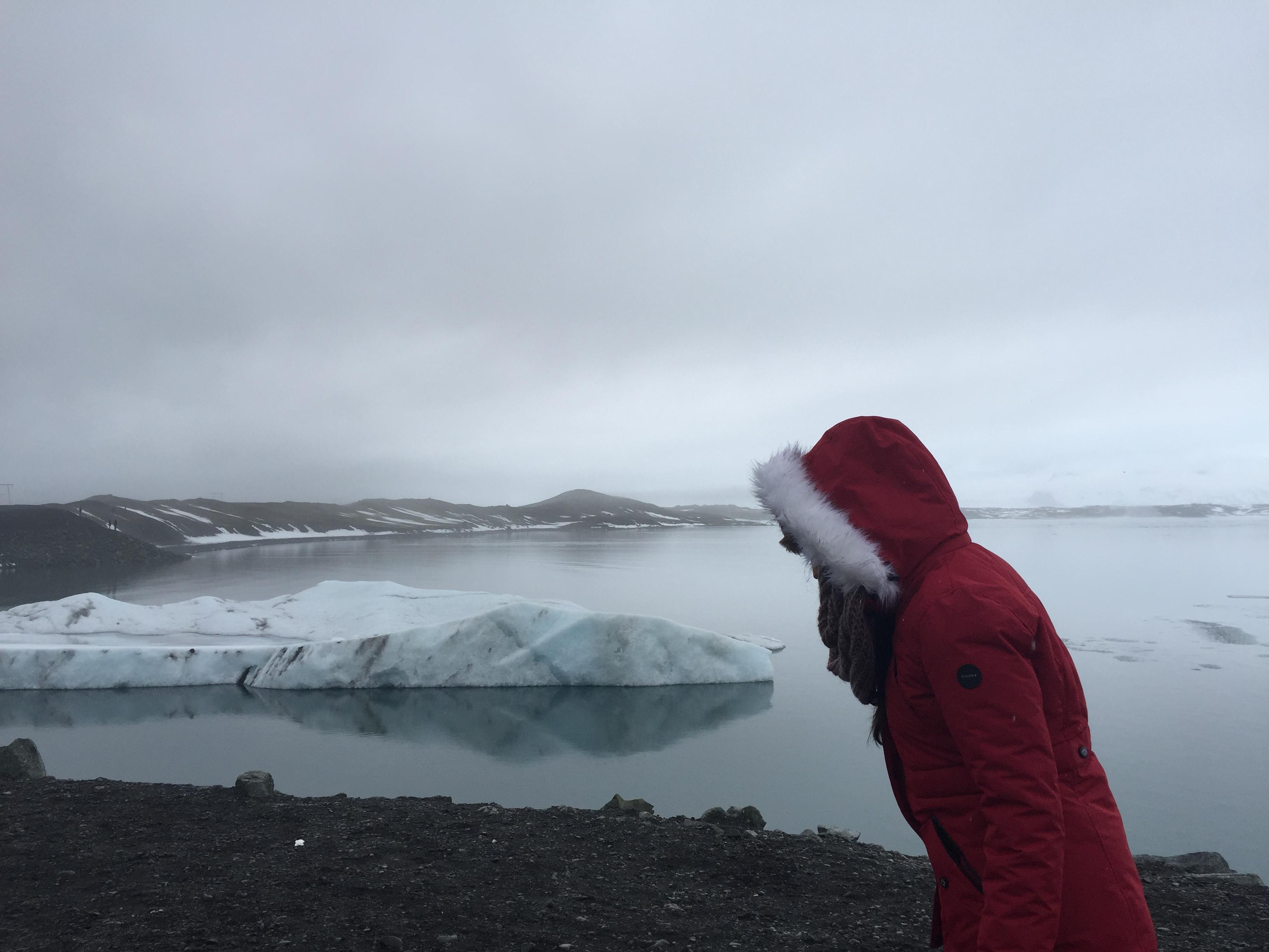 lagoa glacial mais 3