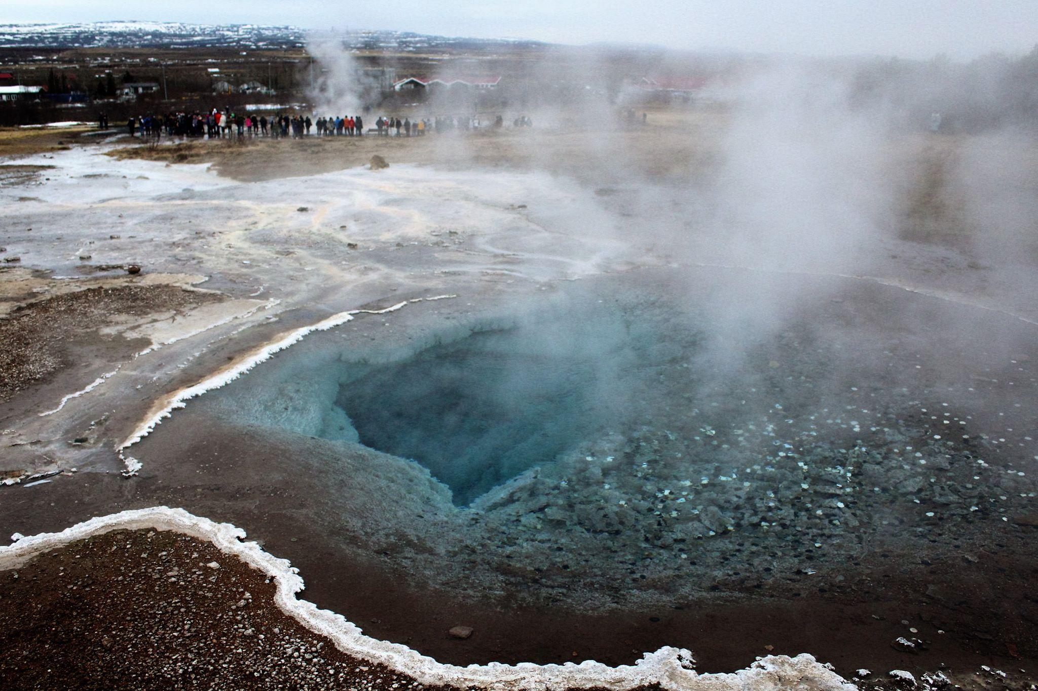 fogo rocha e gelo a geologia da isl ndia lulu no pa s