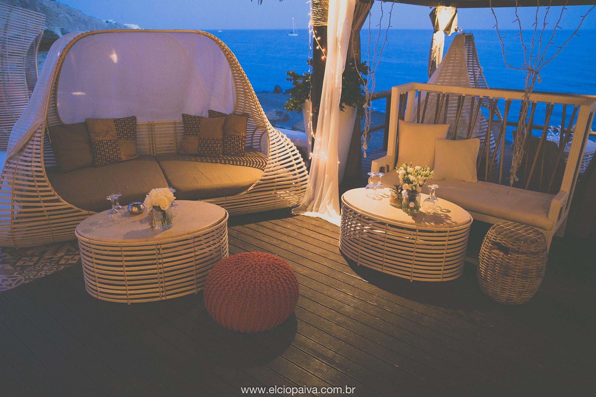 Casamento em Santorini 2